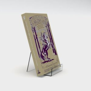 PS8270 Book Stand