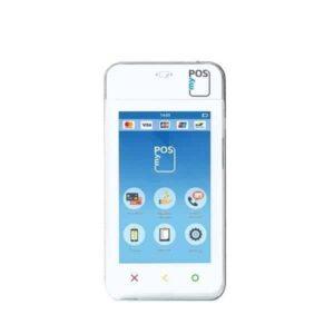 myPOS Mini Ice Credit Card Reader