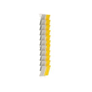 DL Size Wire Leaflet Holder